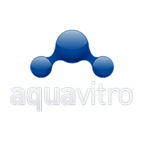aquavitro logo