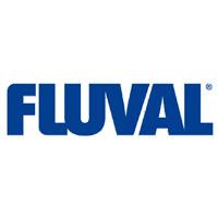 fluval logo
