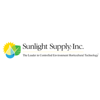 sunlight supply logo